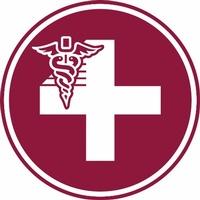 St. Michael Medical Center Foundation