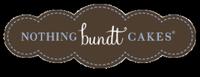 Nothing Bundt Cakes - Silverdale
