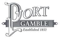 Olympic Property Group LLC – Port Gamble