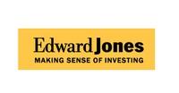Edward Jones  Investments  - Jennifer Zuver