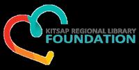 Kitsap Regional Library Foundation