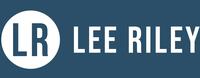 LeeRiley.com