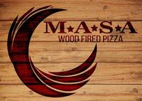 MASAS Pizza