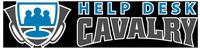 Help Desk Cavalry LLC