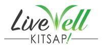 Live Well Kitsap!