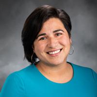 Emily Randall, Washington State Senator - 26th District