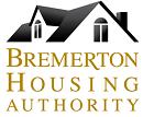 Bremerton Housing Authority