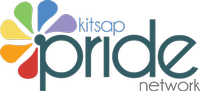 Kitsap Pride Network