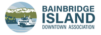 Bainbridge Island Downtown Association