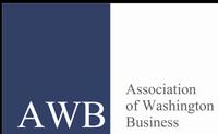 Association of Washington Business
