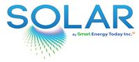 Smart Energy Today