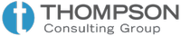 Thompson Consulting Group