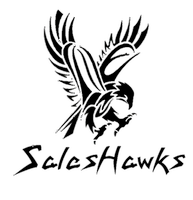 SalesHawks