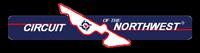 Circuit of the Northwest