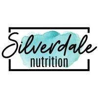 Silverdale Nutrition