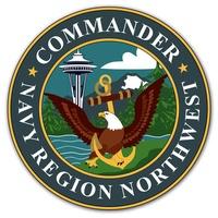 Navy Region Northwest
