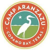 Camp Aranzazu