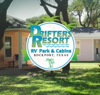 Drifters Resort
