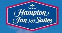 Hampton Inn & Suites-Rockport Fulton (NOW OPEN)