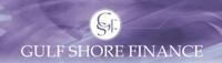Gulf Shore Finance