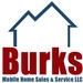 Burks Mobile Home Sales & Service LLC