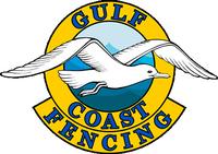 Gulf Coast Fencing