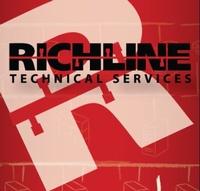Richline Technical, LLC
