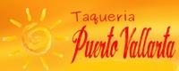 Taqueria Puerto Vallarta