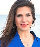 Kathy Tullis Realtor, CHLMS at Realty Executives Rockport - GOLD SPONSOR