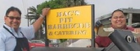Mac's Pit Barbecue & Catering