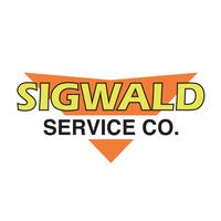Sigwald Service Inc