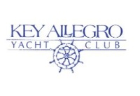 Key Allegro Yacht Club