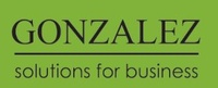 Gonzalez Solutions for Business