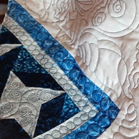 Piecemakers By The Bay Quilt Guild