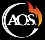 AOS, Inc.
