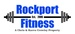 Rockport Health & Fitness,