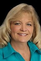 Donna Voyles - Realtor