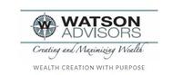 Watson Advisors
