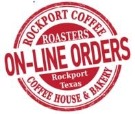 Rockport Coffee House & Bakery