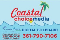 Coastal Choice Media Coastal Scene Magazine