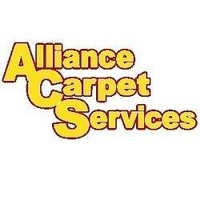 Alliance Carpet Services