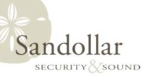 Sandollar Security
