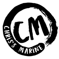 Chris's Marine
