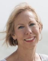 Carla Rinche - Realtor