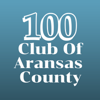 100 Club of Aransas County