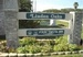 Linden Oaks Apts/Rockport Retirement Ltd
