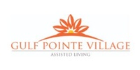 Gulf Pointe Village