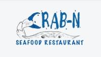 Crab N Restaurant