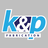 K & P Fabrication, LLC