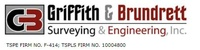 Griffith and Brundrett Surveying & Engineering